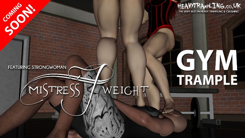 JWeight1and2GymTrample2.jpg