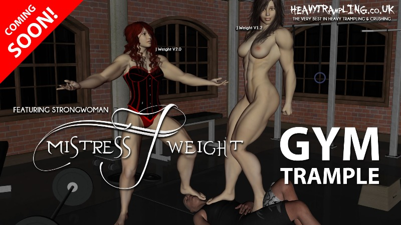 JWeight1and2GymTrample_2018-01-28.jpg